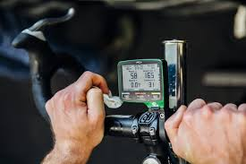 What Is Ftp In Cycling And How Do I Test And Improve It