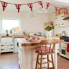 British Kitchen Design