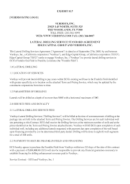 Sample Attorney Cover Letter Lateral - April.onthemarch.co