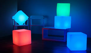 cheap mood lighting. Illuminated Furniture Good Mood Lighting Techreview Cheap Democraciaejustica