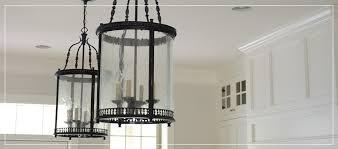 contrary to popular belief lanterns are not exclusive to outdoors bring the comfort of these lighting pieces inside your home by checking out our