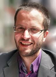 Le 17 décembre 2008, <b>Jean Ropers</b> est élu président du GEP par le conseil <b>...</b> - Photo_J-Dallaserra_2