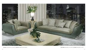 modern sofas for living room. Yucca Summer Living Room Collection Modern Sofas For