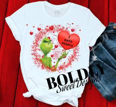 Boldly Sweet Designs - A BOLDLY SWEET ORIGINAL DESIGN!!!!! A ...