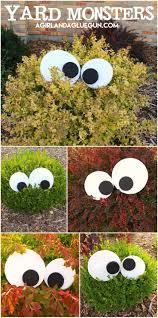 cheap garden decor. Full Size Of Outdoor:ideas For Garden Decor Diy Patio Ideas On A Small Budget Cheap