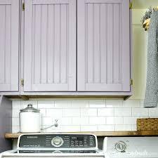 diy laundry cabinets laundry basket cabinet design laundry