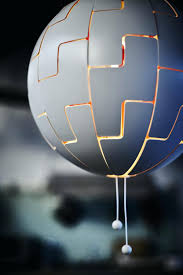 picture lights ikea drum pendant lighting lighting shades pendant lamp shades living room brilliant picture lights ikea
