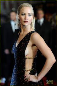 126 best Jennifer Lawrence images on Pinterest