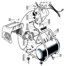 copeland compressor wiring diagram on copeland images free Copeland Condensing Unit Wiring Diagram copeland compressor wiring diagram on husky air compressor parts copeland compressor relay copeland walk in cooler wiring diagram copeland condensing unit wiring diagram