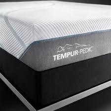 Image Theratouch Memory King Tempurpedic Tempur Adapt Medium Hybrid Mattress Free 300 Visa Gift Card Usmattresscom Tempurpedic Mattresses