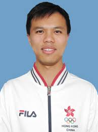 LI Hin Yue. Medical Official - delegation%2520(21)