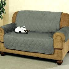 outdoor sofa cover. Plastic Outdoor Sofa Cover