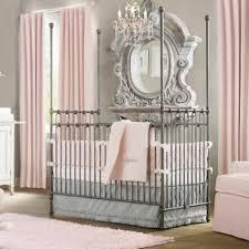 baby nursery lighting ideas. Chandelier For Baby Nursery, Lighting Ideas Nursery E