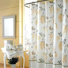orange and grey curtains large size of orange and grey curtains mustard yellow sheer curtains next