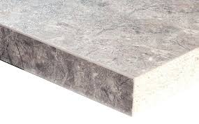 square edge granite granite square edge square edge laminate countertops
