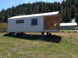 Small Picture Your New Tiny House Premier SIPs