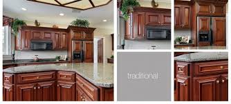 Cutting Kitchen Cabinets Cool Wood Custom Cabinet Doors Mouldings Components Cutting Edge