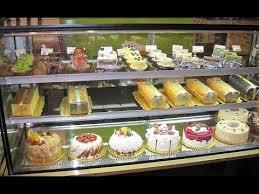 Delicious Korean Pastry Desserts Korean Bakeries And Beautiful Cakes