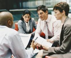 why mentor matching can t be the end of your involvement