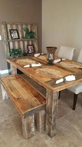 kitchen table runner awesome taupe wall color with rustic farmhouse kitchen table sets using nice table