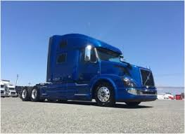 2018 volvo 780 vnl. simple volvo 2018 volvo vnl64t780 sleeper truck fontana ca for volvo 780 vnl
