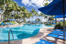 bay gardens beach resort. Bay Gardens Beach Resort Best Of Hotels Resorts Puerto Rico Wyndham Grand Rio Mar Official