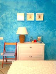 textured wall designs texture wall design faux painting tips tricks and inspiring ideas for faux finishes textured wall designs