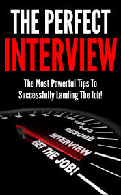 cheap network administrator job network administrator job the perfect interview the most powerful tips to successfully landing the job job