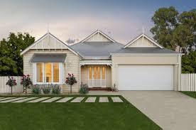 cottage home designs australia morespoons ea1861a18d65