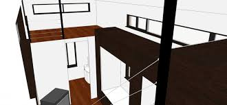 Amazing Ideas Simple Small House Plans Charming Design Small House Home Plans Small Houses