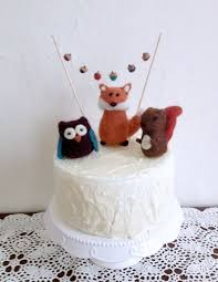 Crave Indulge Satisfy Tutorial How To Make Fondant Owl Baby Shower Owl Cake Toppers