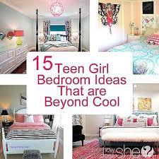 Girls Bedroom Wall Decor Girls Bedroom Wall Art Ideas Decorating