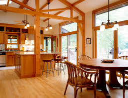 Wood Interior Design Interior Wood Interior Design Wood Interior Design 7 Wood