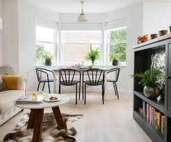 Design Ideas For Living Room Dining Room Open Plan Living Room Ideas To Inspire You Ideal Home
