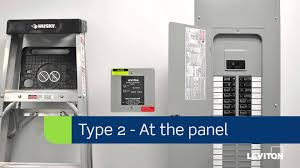 what s the best whole house surge protection