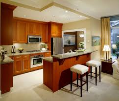 Kitchen Great Room Designs Kitchen Great Open Kitchen And Living Room Designs