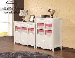 korean modern furniture dpvl. Focus Items Korean Modern Furniture Dpvl