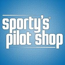 Sportys Pilot Shop Sportys Twitter