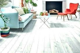 vinyl flooring kitchen grey wood floor luxury tile installation gray look tiles for home depot armstrong gr