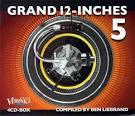 Grand 12 Inches, Vol. 5
