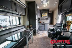 2018 genesis supreme 29ck. beautiful supreme 2018 genesis supreme rv 29ck in genesis supreme