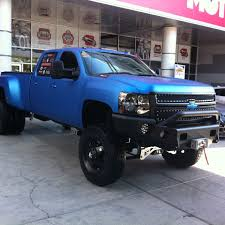 www.CustomTruckPartsInc.com is one of the largest Truck ...