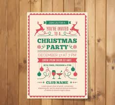 christmas event flyer template 58 event flyer templates word psd ai eps vector formats free
