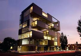 contemporary office buildings. Contemporary Office Building Design Modern Awesome Designs Best Furniture Buildings E
