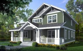 American Home Design Ideas Awesome Design