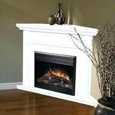 gas corner fireplace corner fireplace gas white corner fireplace white stone corner natural gas corner fireplace