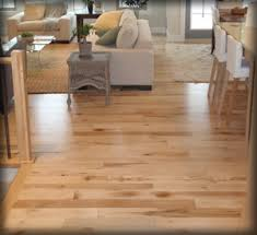 Wonderful Specializing In Las Vegas Laminate Flooring Featuring: Pergo, Armstrong,  Shaw, Mohawk, Etc. Photo Gallery