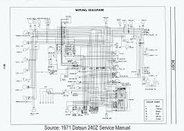 300zx horn wiring diagram full size of jeep er fuse block diagram 300zx