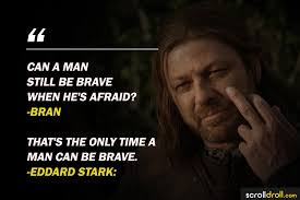 Best Game Of Thrones Quotes Delectable 48 Most Memorable Quotes From Game Of Thrones