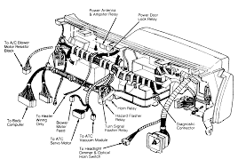 350 engine diagram engine parts diagram image wiring diagram chevy in 1994 toyota 4runner engine diagram